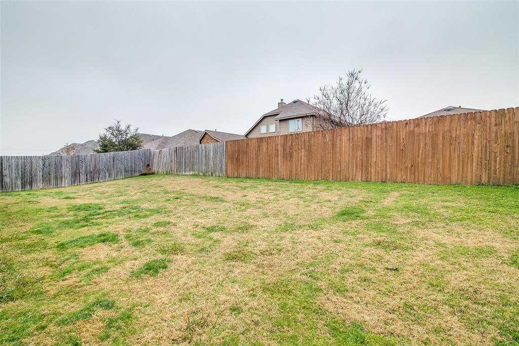 583 Fate Main Place, Fate, Texas 75087 - acquisto real estate best listing photos hannah ewing mckinney real estate expert