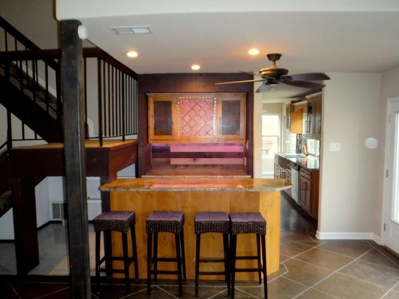 4222 Glen Springs Drive, Arlington, Texas 76016 - acquisto real estate best prosper realtor susan cancemi windfarms realtor