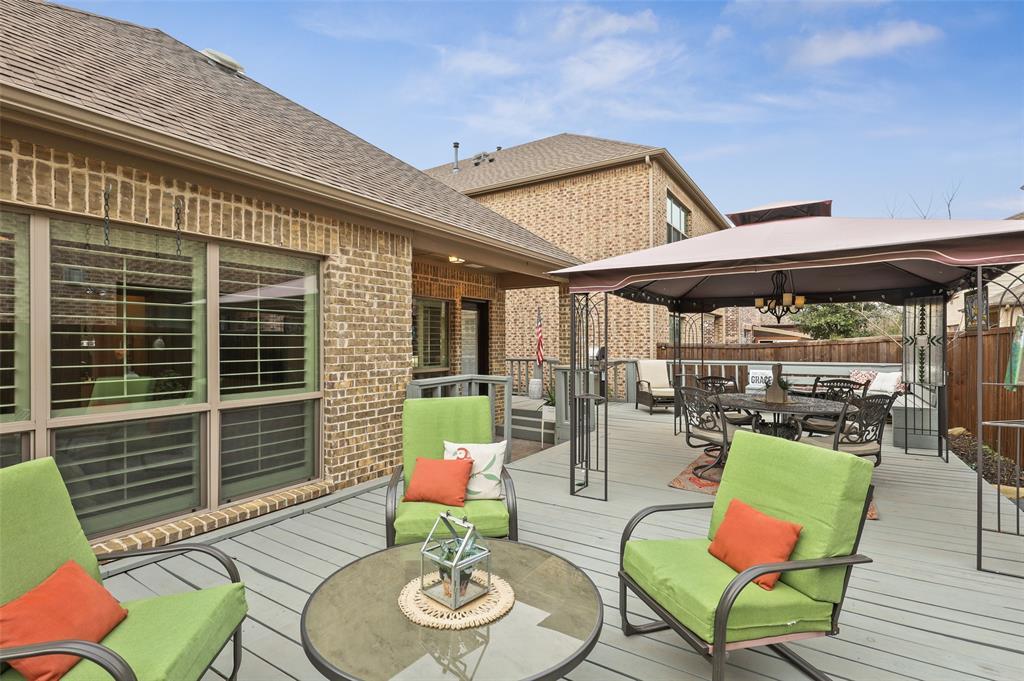 3920 Brookridge Court, Bedford, Texas 76021 - acquisto real estate smartest realtor in america shana acquisto
