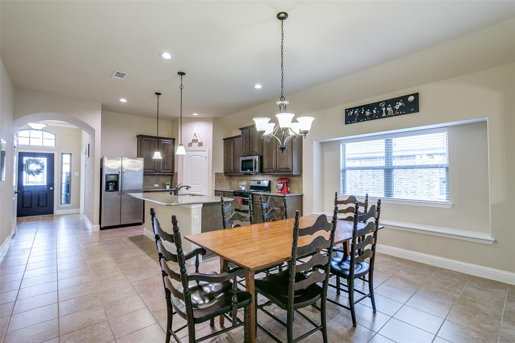 583 Fate Main Place, Fate, Texas 75087 - acquisto real estate best style realtor kim miller best real estate reviews dfw