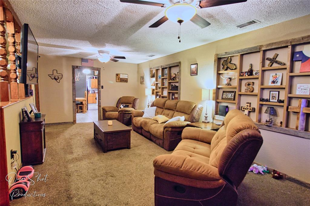 1958 Mockingbird Lane, Abilene, Texas 79603 - acquisto real estate best allen realtor kim miller hunters creek expert