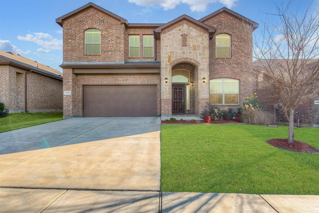 1325 Jake  Court, Weatherford, Texas 76087 - Acquisto Real Estate best plano realtor mike Shepherd home owners association expert