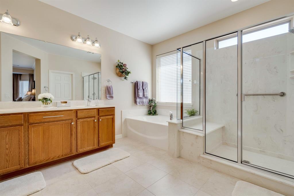 9004 Freeport Drive, Denton, Texas 76207 - acquisto real estate best style realtor kim miller best real estate reviews dfw