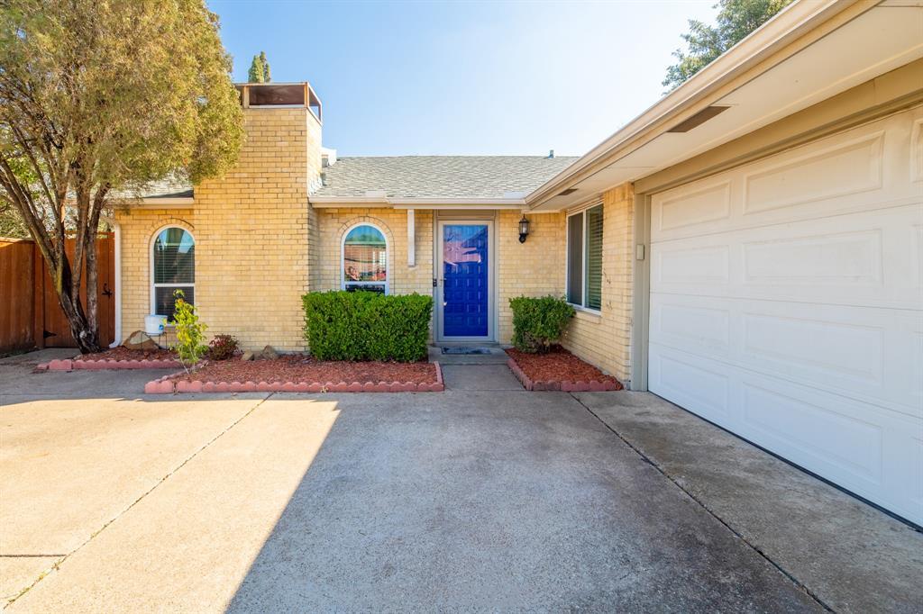 2212 Colonial Place, Carrollton, Texas 75007 - Acquisto Real Estate best mckinney realtor hannah ewing stonebridge ranch expert