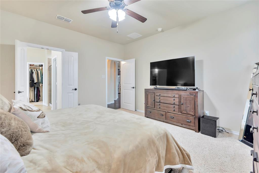 10112 Burtrum Drive, Fort Worth, Texas 76177 - acquisto real estate best realtor westlake susan cancemi kind realtor of the year