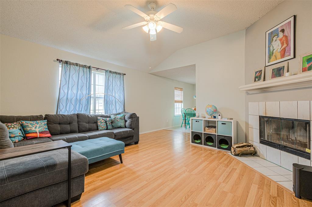 4545 Posada Drive, Dallas, Texas 75211 - acquisto real estate best the colony realtor linda miller the bridges real estate