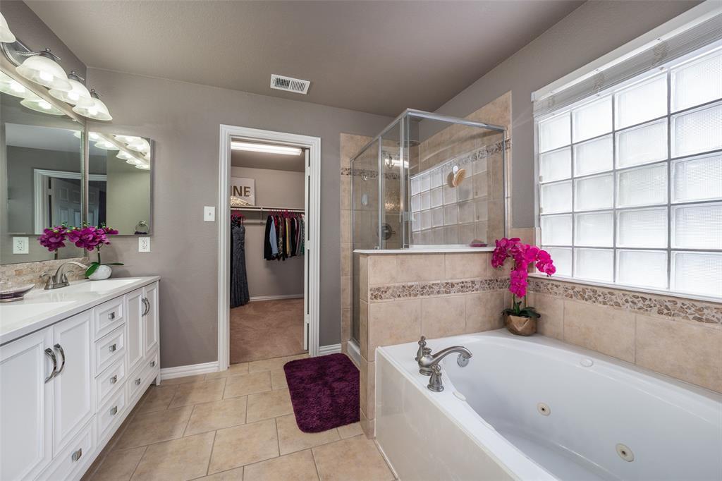 2841 Tangerine Lane, Plano, Texas 75074 - acquisto real estate best frisco real estate agent amy gasperini panther creek realtor