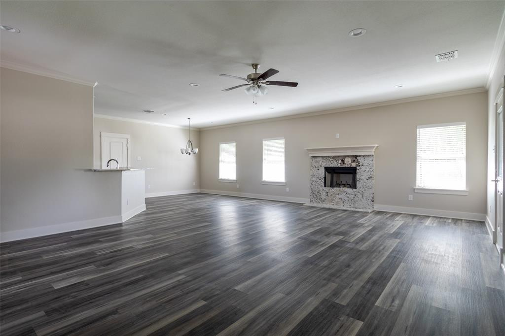 870 Southgate Court, Farmersville, Texas 75442 - acquisto real estate best prosper realtor susan cancemi windfarms realtor