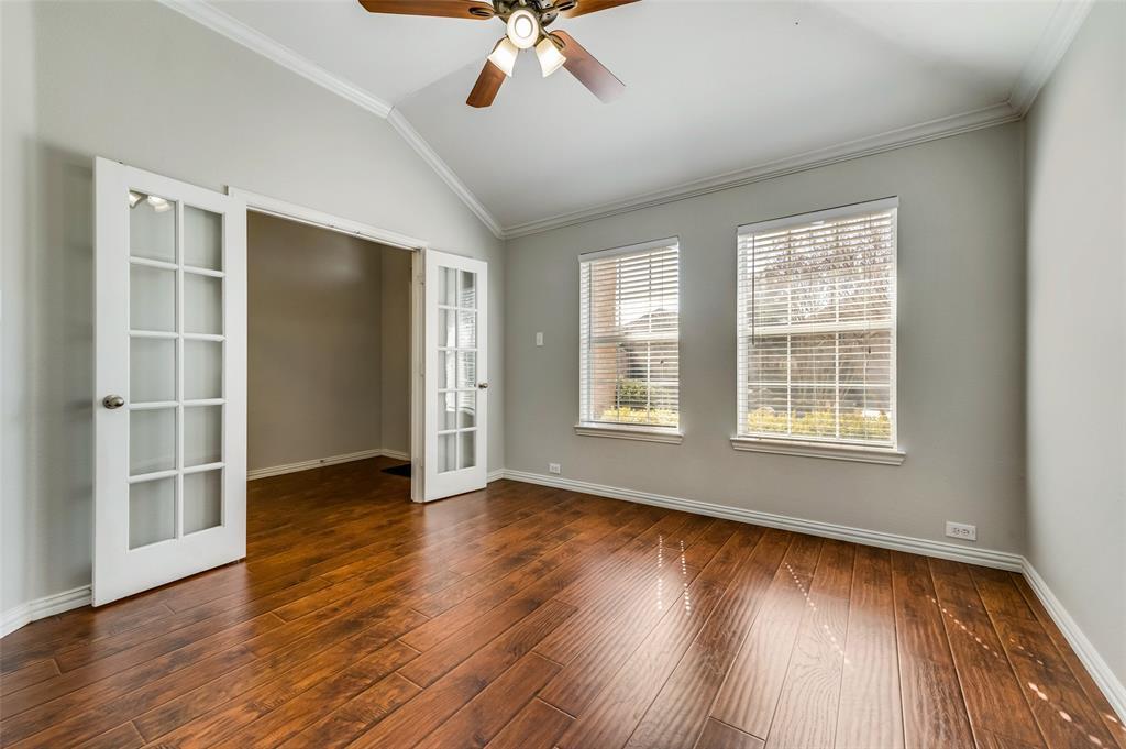 316 Highland Ridge Drive, Wylie, Texas 75098 - acquisto real estate best highland park realtor amy gasperini fast real estate service