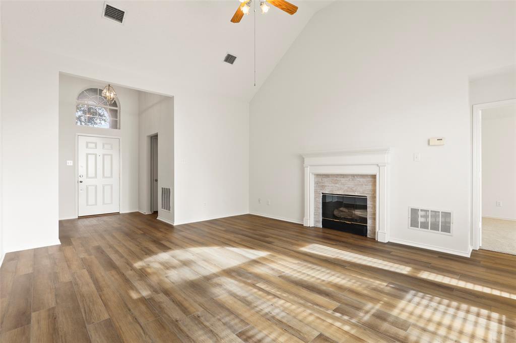2216 Starleaf Place, Flower Mound, Texas 75022 - acquisto real estate best designer and realtor hannah ewing kind realtor