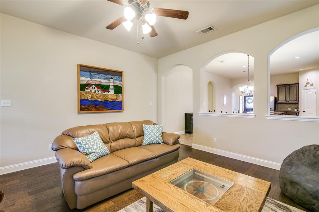 583 Fate Main Place, Fate, Texas 75087 - acquisto real estate best highland park realtor amy gasperini fast real estate service