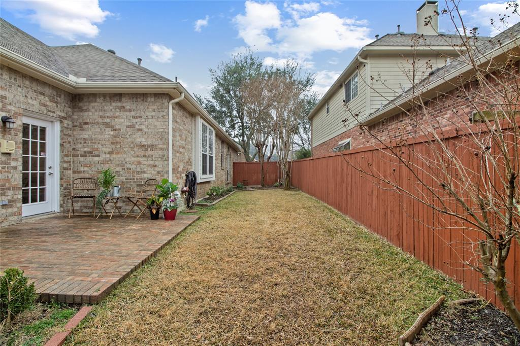7616 England Drive, Plano, Texas 75025 - acquisto real estate best plano real estate agent mike shepherd