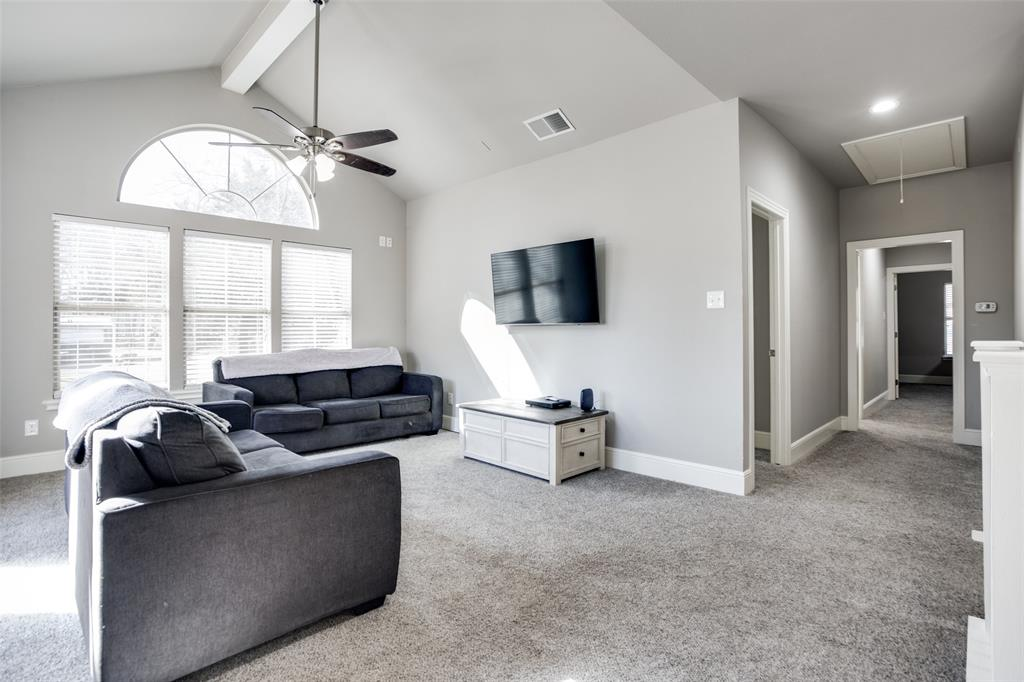223 Oklahoma  Avenue, Pottsboro, Texas 75076 - acquisto real estate best realtor westlake susan cancemi kind realtor of the year