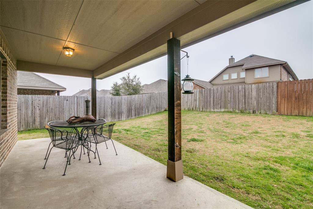 583 Fate Main Place, Fate, Texas 75087 - acquisto real estate best photo company frisco 3d listings