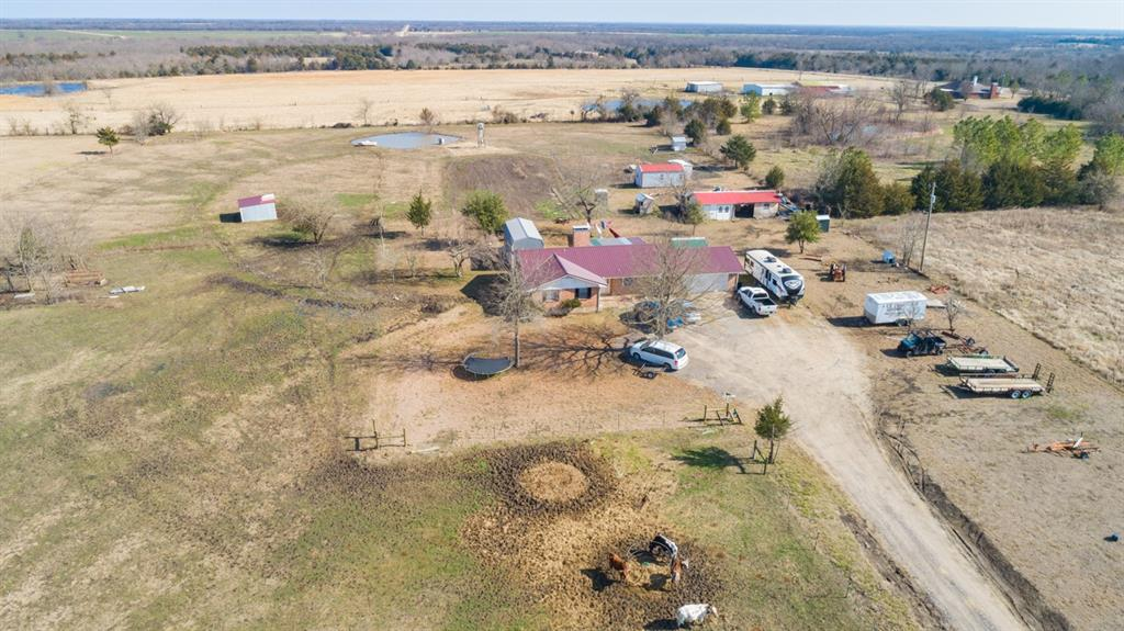 8913 Hwy 50 Ladonia, Texas 75449 - acquisto real estate best photos for luxury listings amy gasperini quick sale real estate