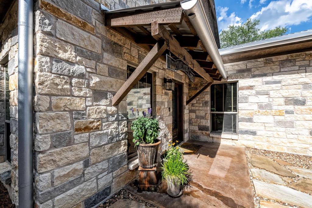 187 County Road 1767 Clifton, Texas 76634 - acquisto real estate best allen realtor kim miller hunters creek expert