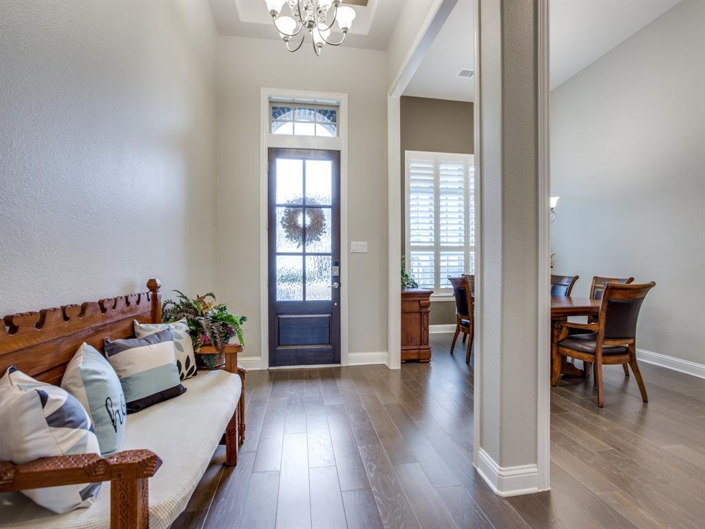 741 Biltmore Lane, Prosper, Texas 75078 - acquisto real estate best the colony realtor linda miller the bridges real estate