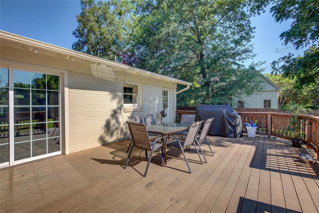 512 Davis Street, Sulphur Springs, Texas 75482 - acquisto real estate best park cities realtor kim miller best staging agent