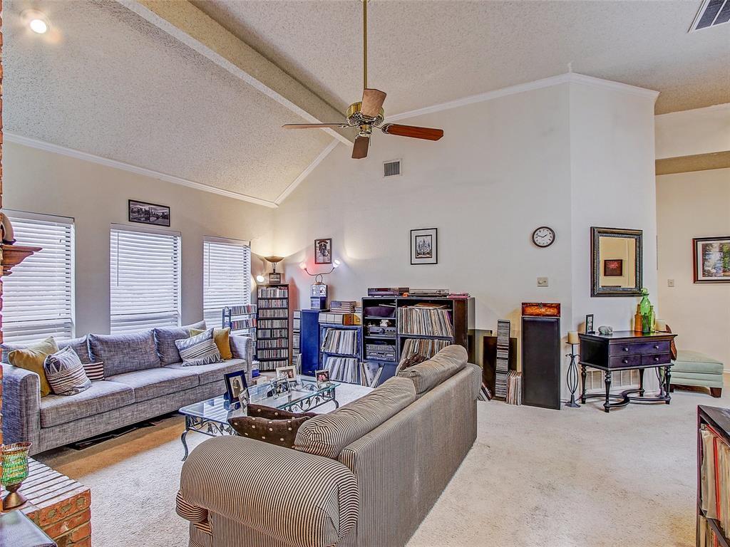 4303 Bendwood Lane, Dallas, Texas 75287 - acquisto real estate best listing listing agent in texas shana acquisto rich person realtor