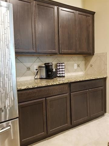 501 Borrow Way, Van Alstyne, Texas 75495 - acquisto real estate best celina realtor logan lawrence best dressed realtor