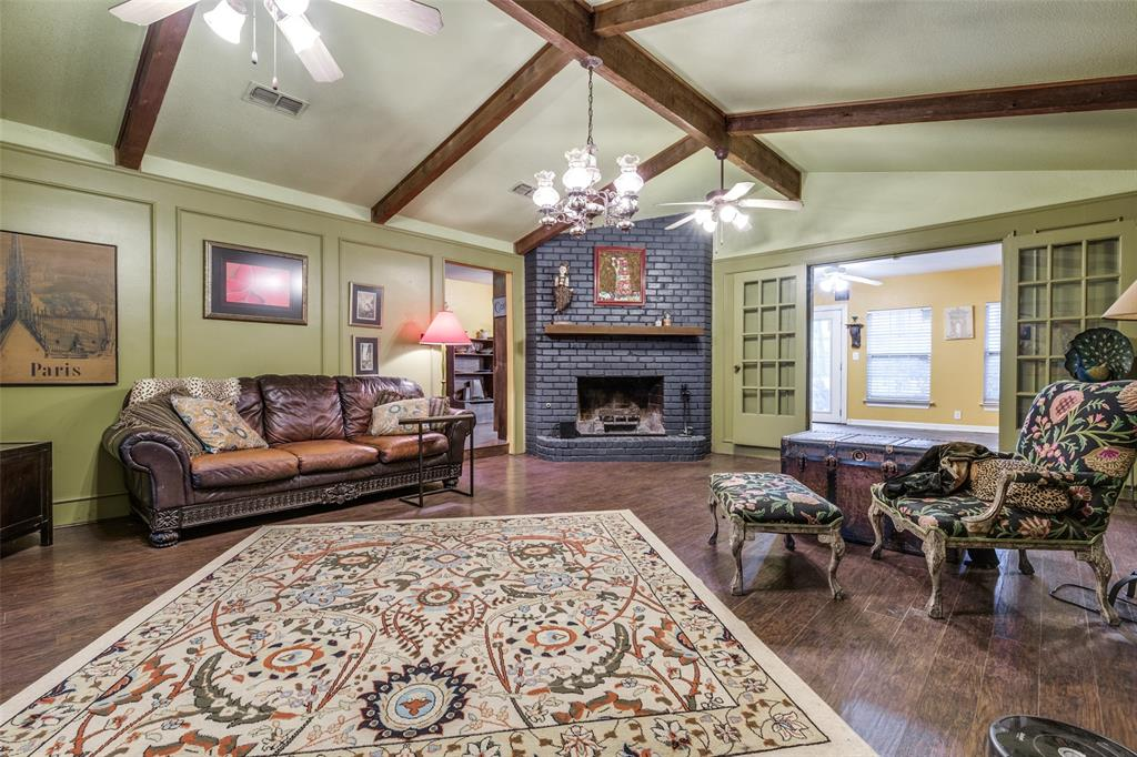 2021 Vista Road, Keller, Texas 76262 - acquisto real estate best real estate company to work for