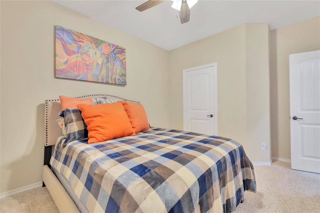 10112 Burtrum Drive, Fort Worth, Texas 76177 - acquisto real estate best negotiating realtor linda miller declutter realtor