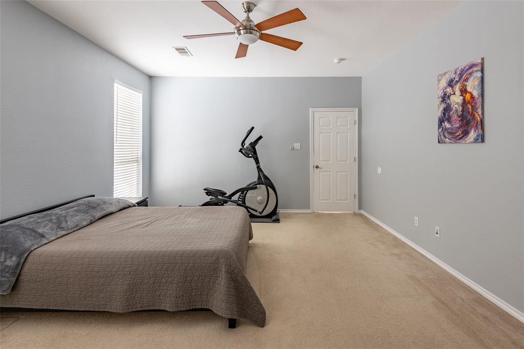 9736 Burwell  Drive, Fort Worth, Texas 76244 - acquisto real estate best new home sales realtor linda miller executor real estate