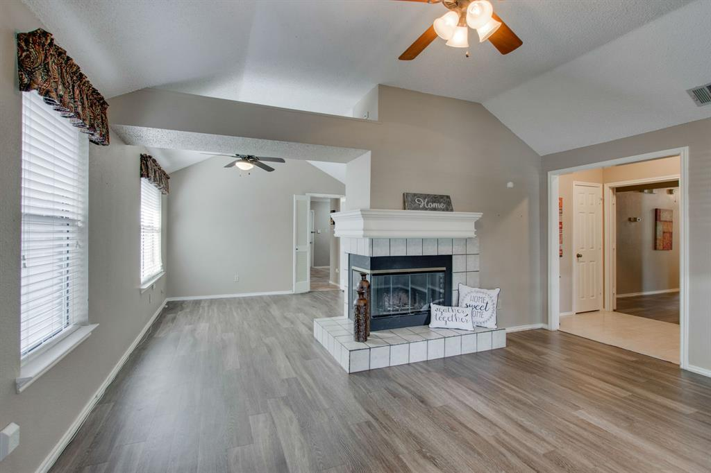 331 Parkwood Lane, Coppell, Texas 75019 - acquisto real estate best celina realtor logan lawrence best dressed realtor