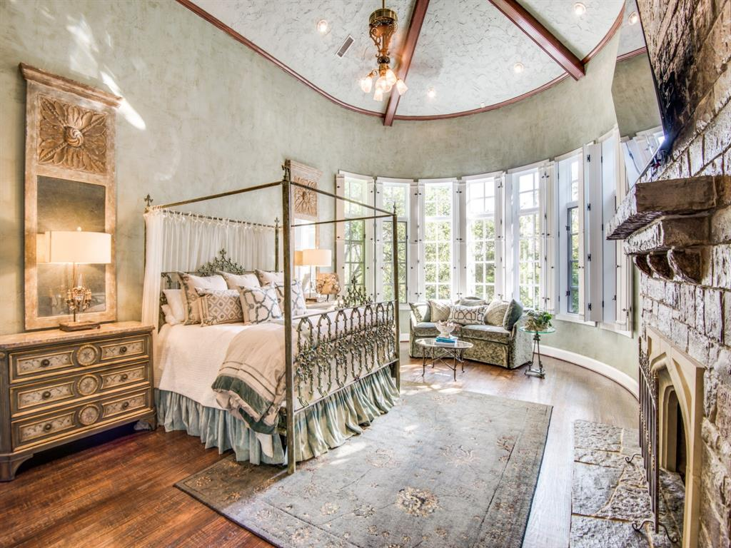 941 Circle In The Woods Fairview, Texas 75069 - acquisto real estaet best boutique real estate firm in texas for high net worth sellers