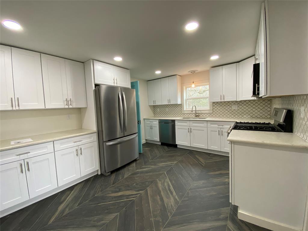 96 County Road 3350 Cookville, Texas 75558 - acquisto real estate best prosper realtor susan cancemi windfarms realtor
