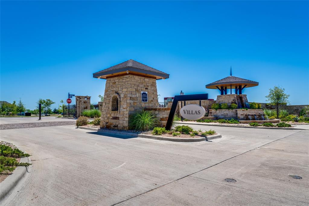 2225 Meridian Place, Midlothian, Texas 76065 - acquisto real estate best the colony realtor linda miller the bridges real estate