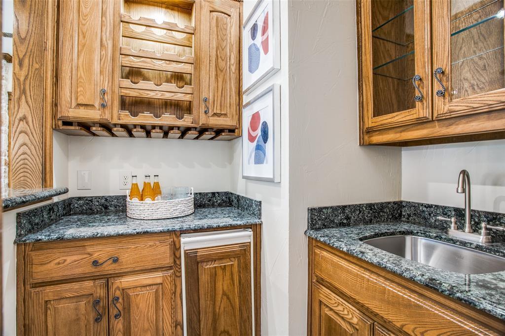7318 Colgate Avenue, Dallas, Texas 75225 - acquisto real estate best listing listing agent in texas shana acquisto rich person realtor