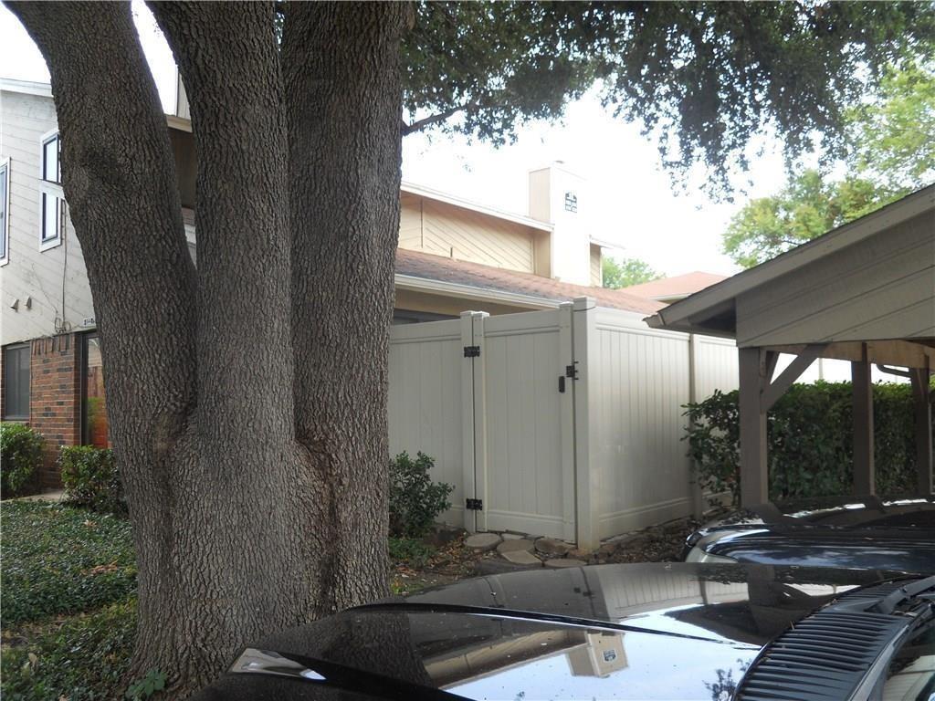 2240 Tarpley Road, Carrollton, Texas 75006 - acquisto real estate best listing listing agent in texas shana acquisto rich person realtor