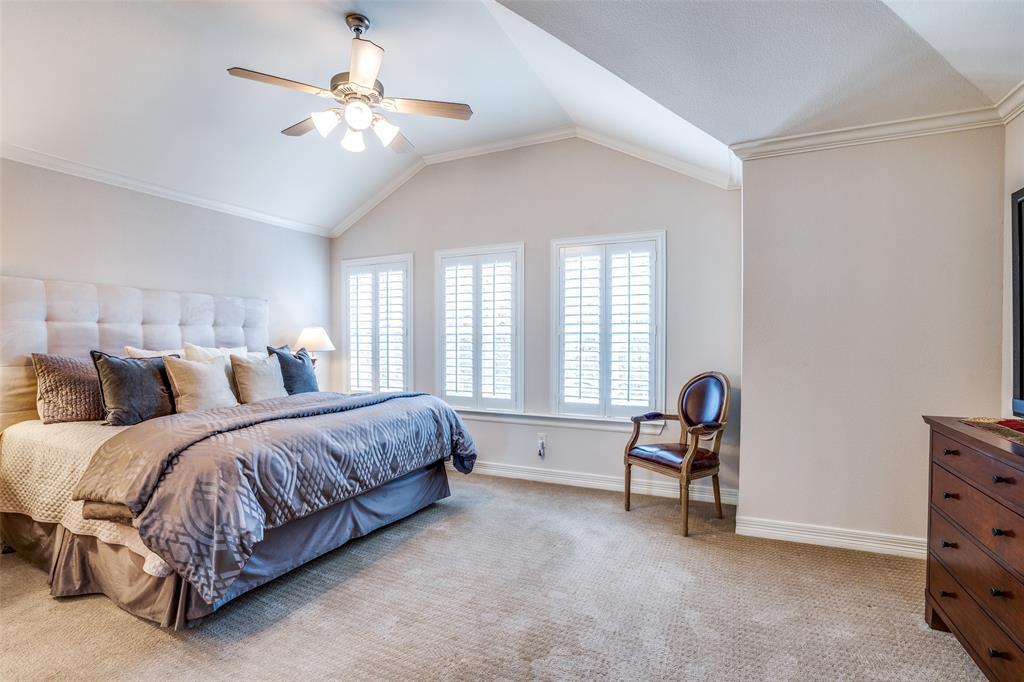4308 Holland Avenue, Dallas, Texas 75219 - acquisto real estate best listing agent in the nation shana acquisto estate realtor