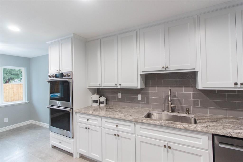 4156 Echo Glen  Drive, Dallas, Texas 75244 - acquisto real estate best listing agent in the nation shana acquisto estate realtor