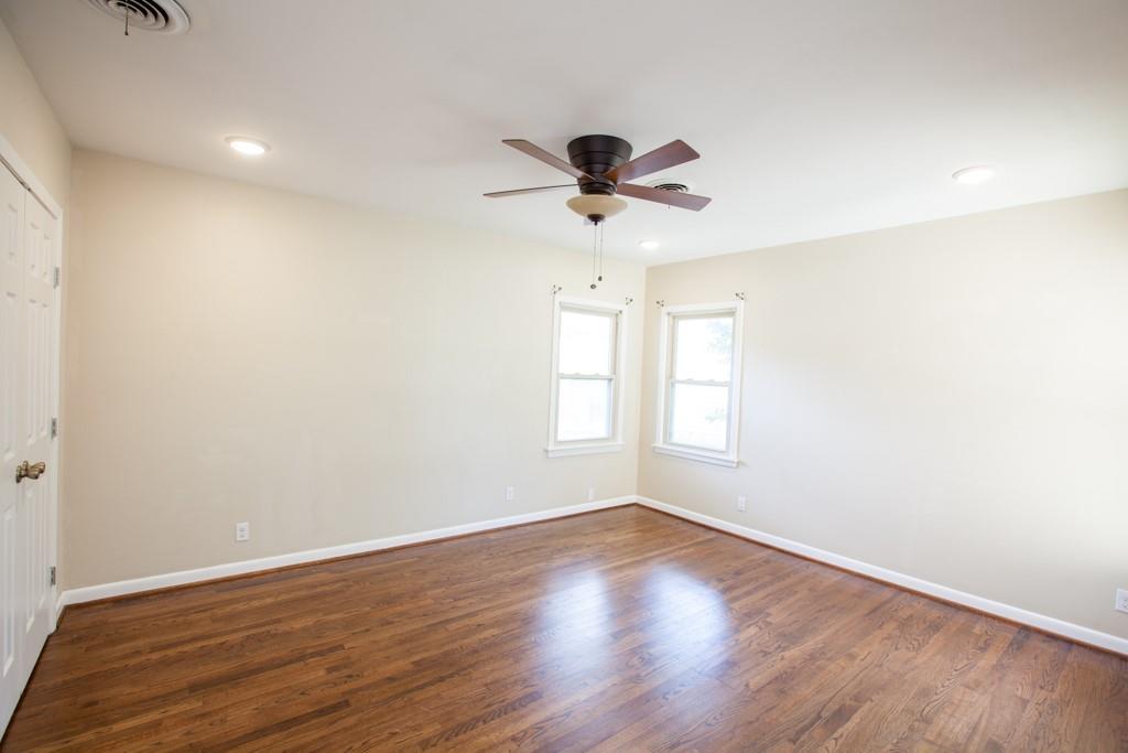 811 19th Street, Plano, Texas 75074 - acquisto real estate best negotiating realtor linda miller declutter realtor