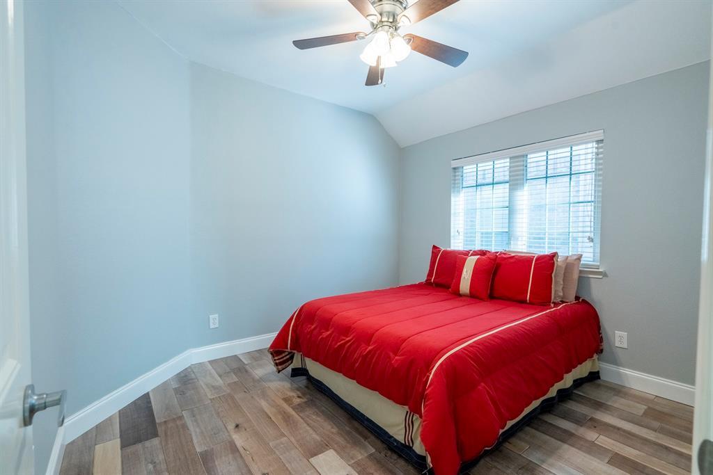5904 Saddle Club Trail, McKinney, Texas 75070 - acquisto real estate best photo company frisco 3d listings