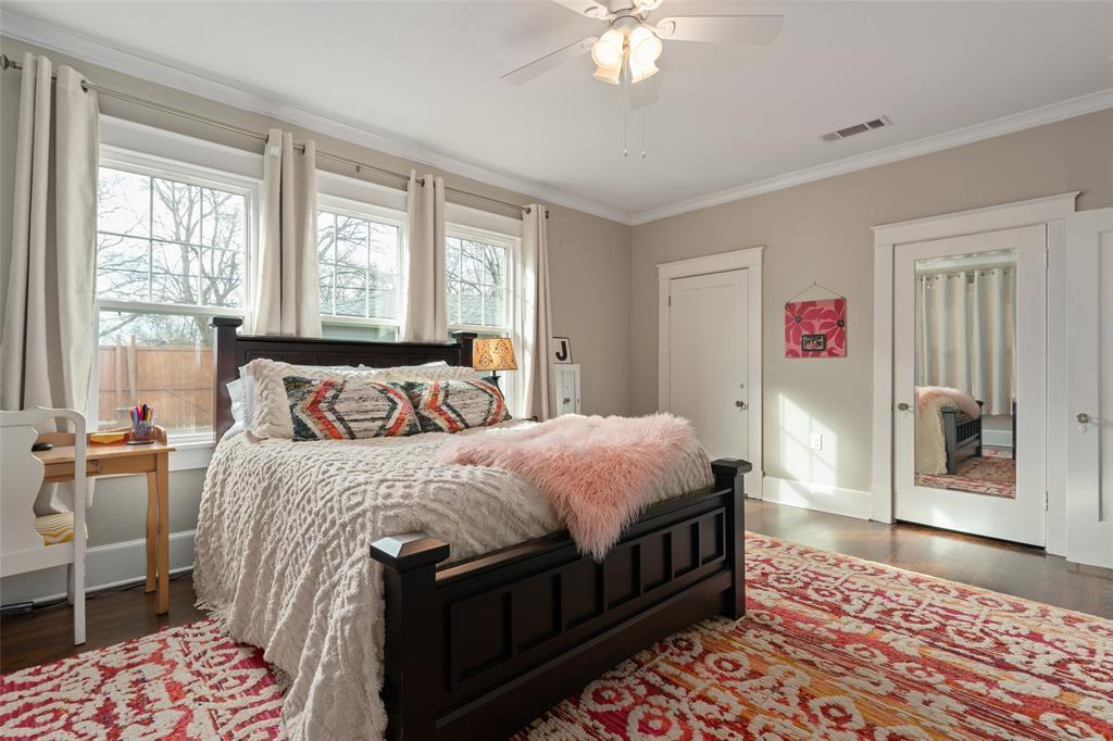 5033 Lovell Avenue, Fort Worth, Texas 76107 - acquisto real estate best designer and realtor hannah ewing kind realtor