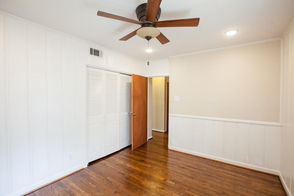 811 19th Street, Plano, Texas 75074 - acquisto real estate best realtor westlake susan cancemi kind realtor of the year