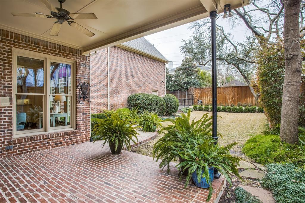 7318 Colgate Avenue, Dallas, Texas 75225 - acquisto real estate best frisco real estate agent amy gasperini panther creek realtor