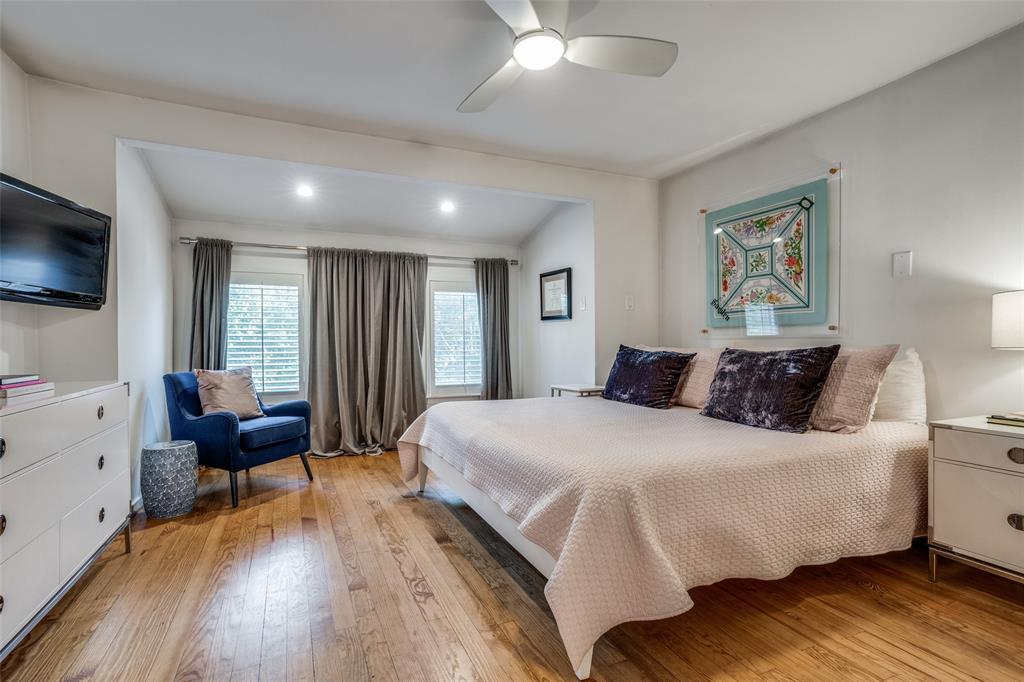 4231 Travis Street, Dallas, Texas 75205 - acquisto real estate best new home sales realtor linda miller executor real estate