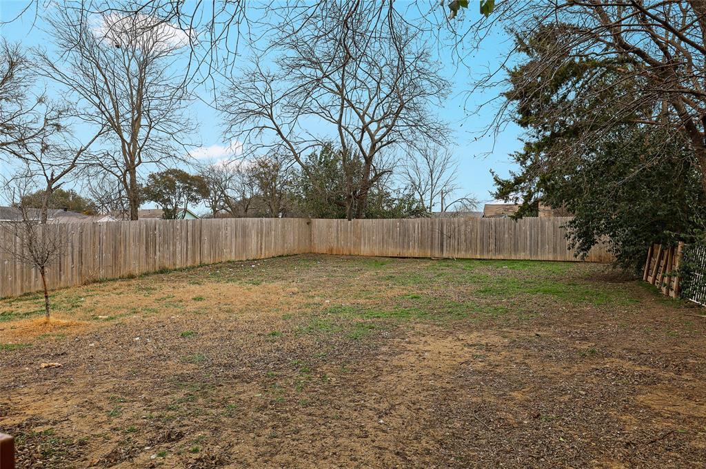 3822 Opal Avenue, Dallas, Texas 75216 - acquisto real estate best realtor dfw jody daley liberty high school realtor