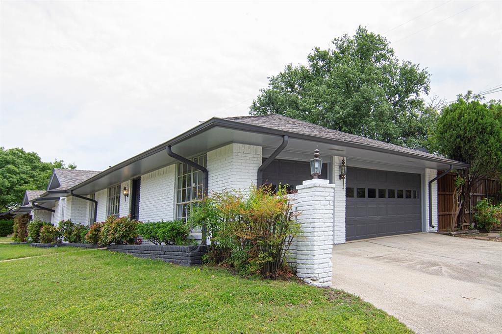 3718 Jubilee  Trail, Dallas, Texas 75229 - acquisto real estate best luxury home specialist shana acquisto