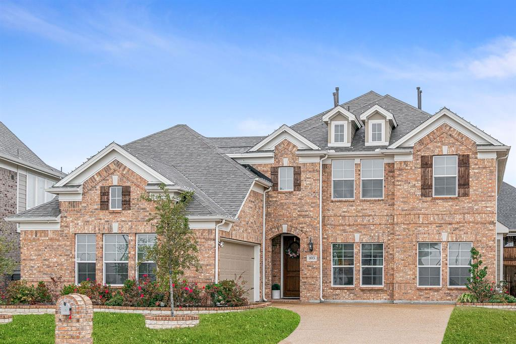 103 Lantana Lane, Wylie, Texas 75098 - Acquisto Real Estate best plano realtor mike Shepherd home owners association expert