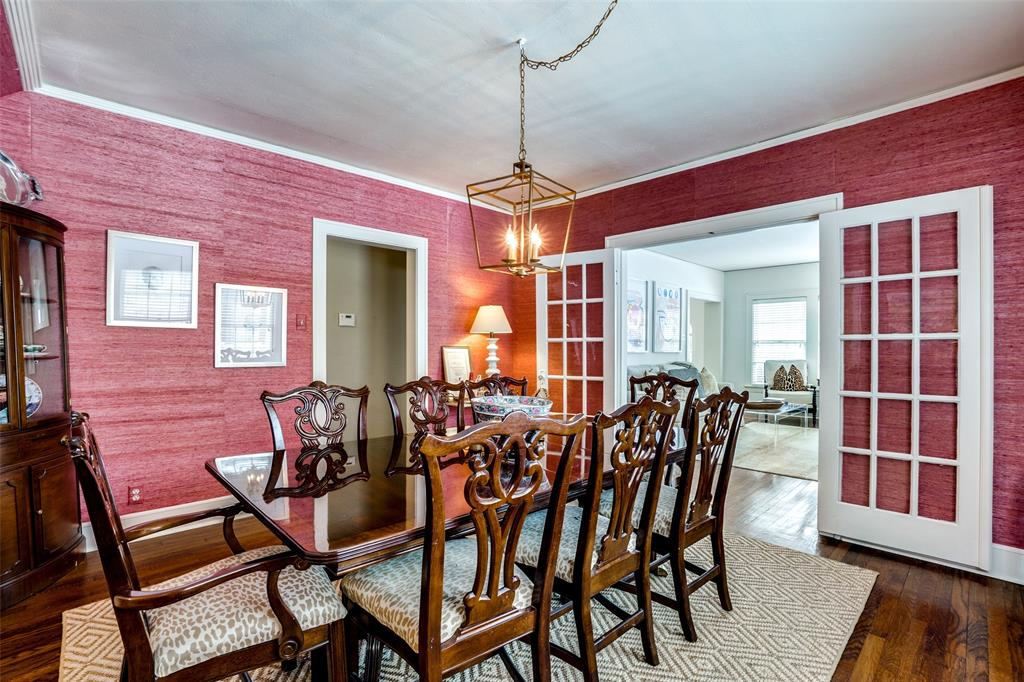 5827 Morningside Avenue, Dallas, Texas 75206 - acquisto real estate best real estate company in frisco texas real estate showings