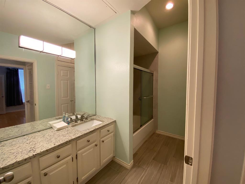 3311 Blackburn  Street, Dallas, Texas 75204 - Acquisto Real Estate best mckinney realtor hannah ewing stonebridge ranch expert