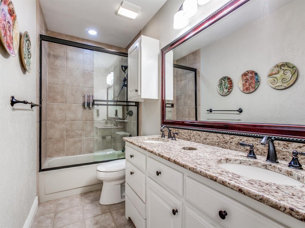6720 Dupper Drive, Dallas, Texas 75252 - acquisto real estate best photos for luxury listings amy gasperini quick sale real estate