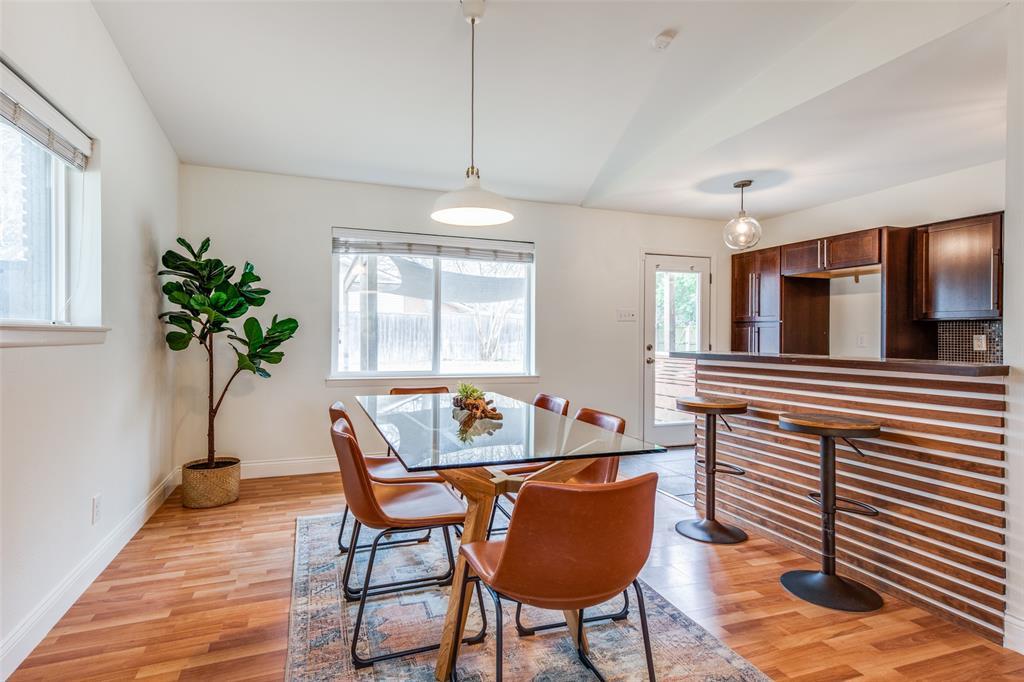 12030 Sunland Street, Dallas, Texas 75218 - acquisto real estate best celina realtor logan lawrence best dressed realtor