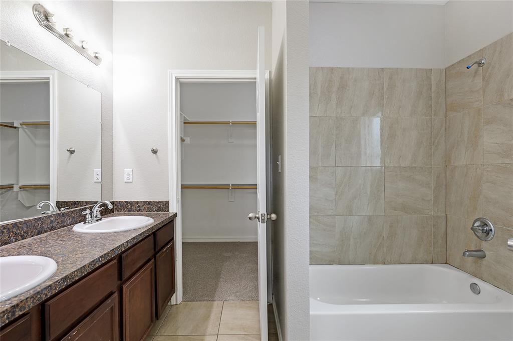 3822 Opal Avenue, Dallas, Texas 75216 - acquisto real estate best the colony realtor linda miller the bridges real estate