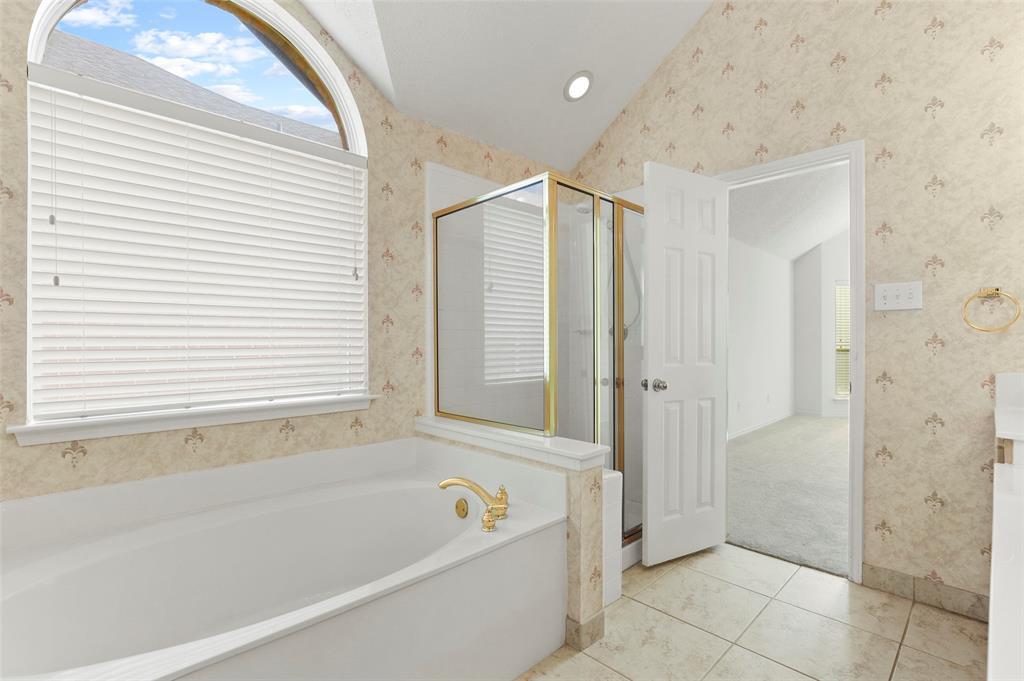2216 Starleaf Place, Flower Mound, Texas 75022 - acquisto real estate best negotiating realtor linda miller declutter realtor